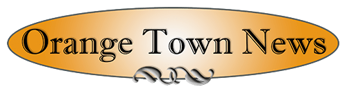 Orange Town News