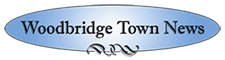 woodbridge town news logo