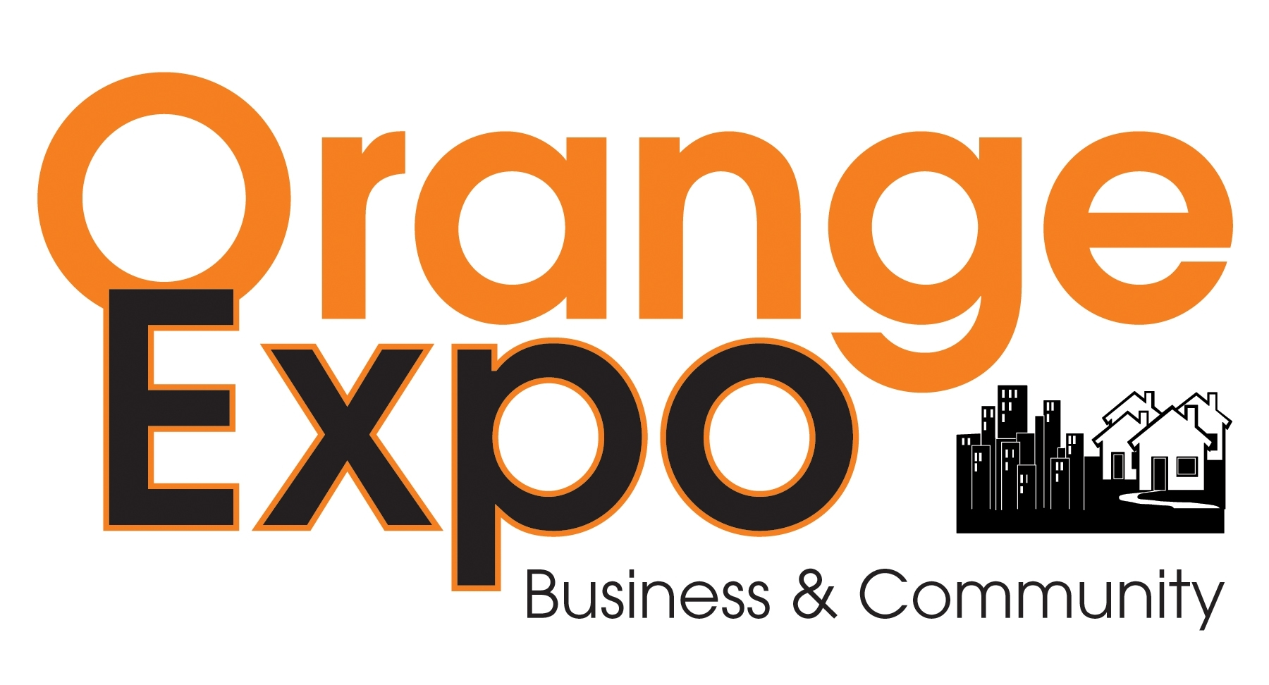 17th Annual Orange Business & Community Expo