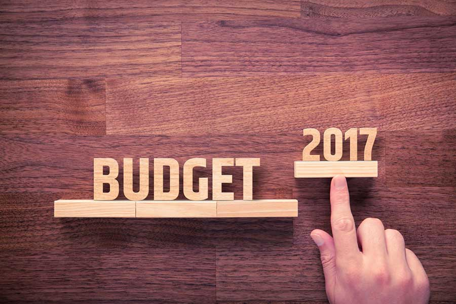 Orange Schools Budget Plan Shows Slight Growth