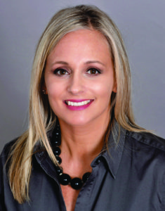 Jessica Scandiffio Joins Real Living Wareck D'ostilio Real Estate