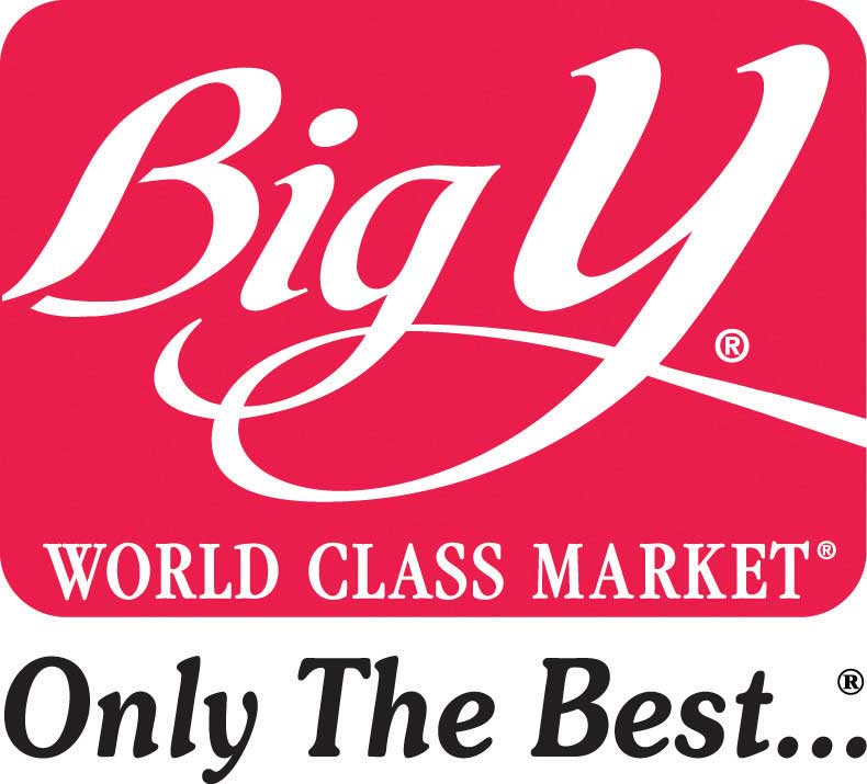 BIG Y Coming to Orange-Derby Shopping Center