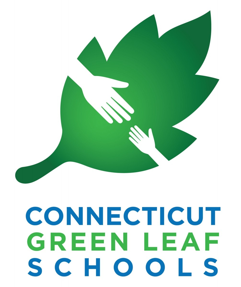 Amity Joins Connecticut Green Leaf Schools Program
