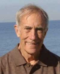 Obituary: Dr. William Russell Hunt