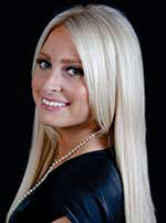 Real Living Wareck D'Ostilio Real Estate Welcomes Francesca Volpe Allegra and Samantha Malone