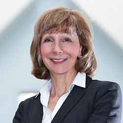Jacqueline F. Barbara Joins Cohen And Wolf, P.C.