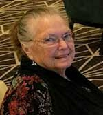 Obituary: Eleanor M. Suarez