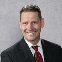 """Thomas Hutchison of the GKH Group Named to Forbes 2021 """"Best-In-State"""""""